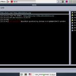 bsd -screenshot 2