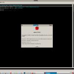 linux - screenshot 1